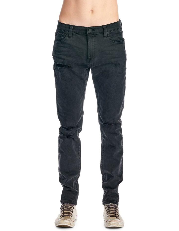 Stinger Jean image 1