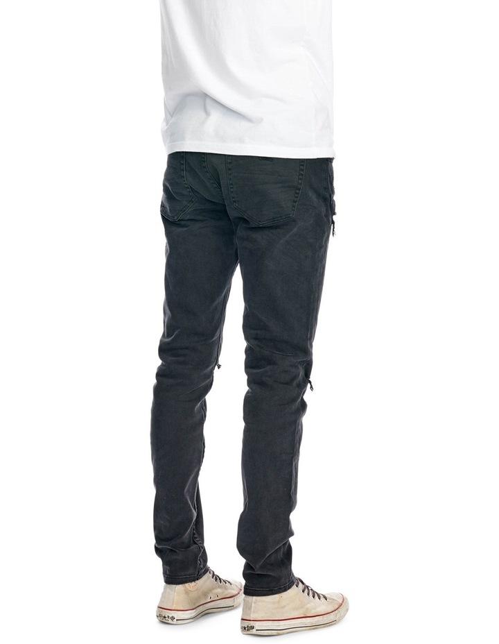 Stinger Jean image 2