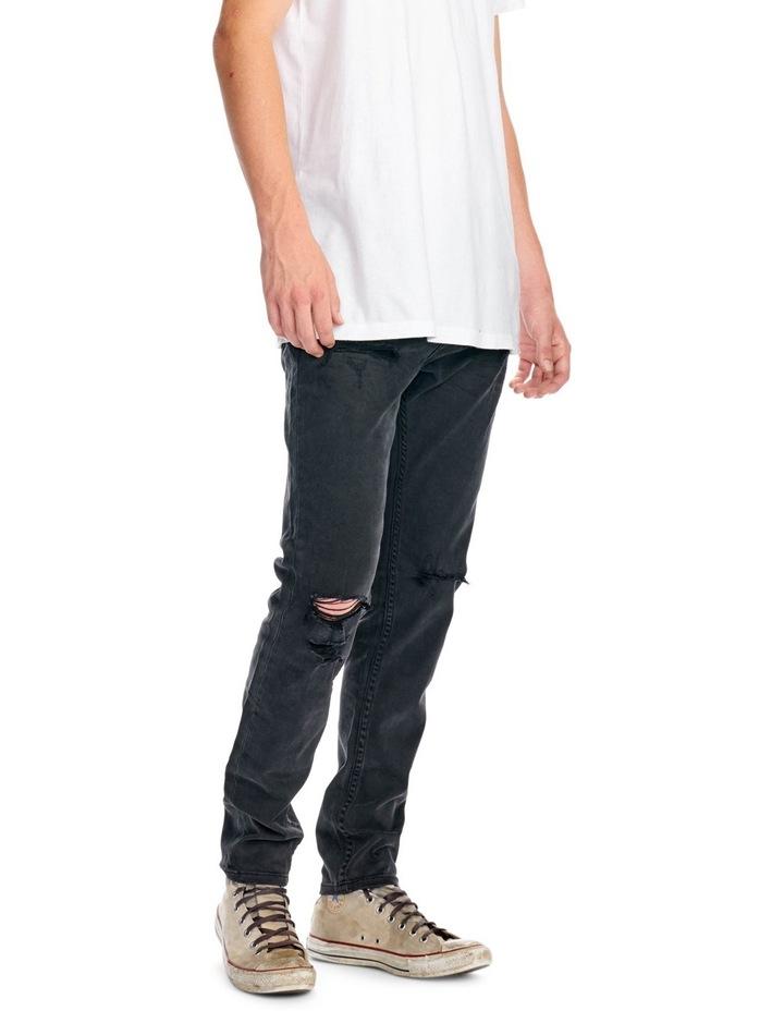 Stinger Jean image 3