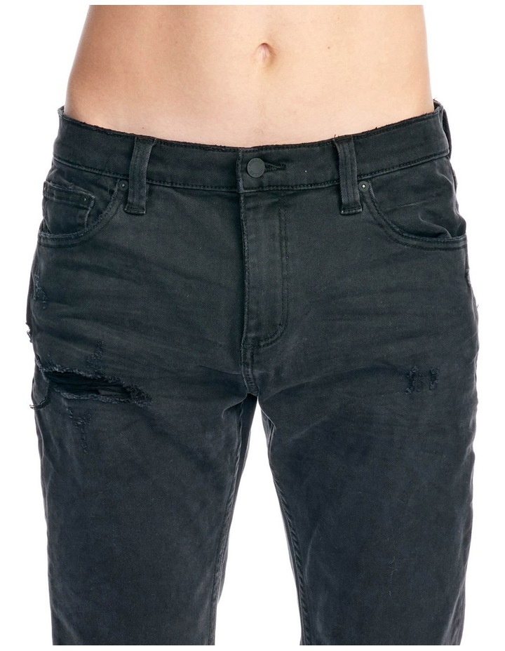 Stinger Jean image 4