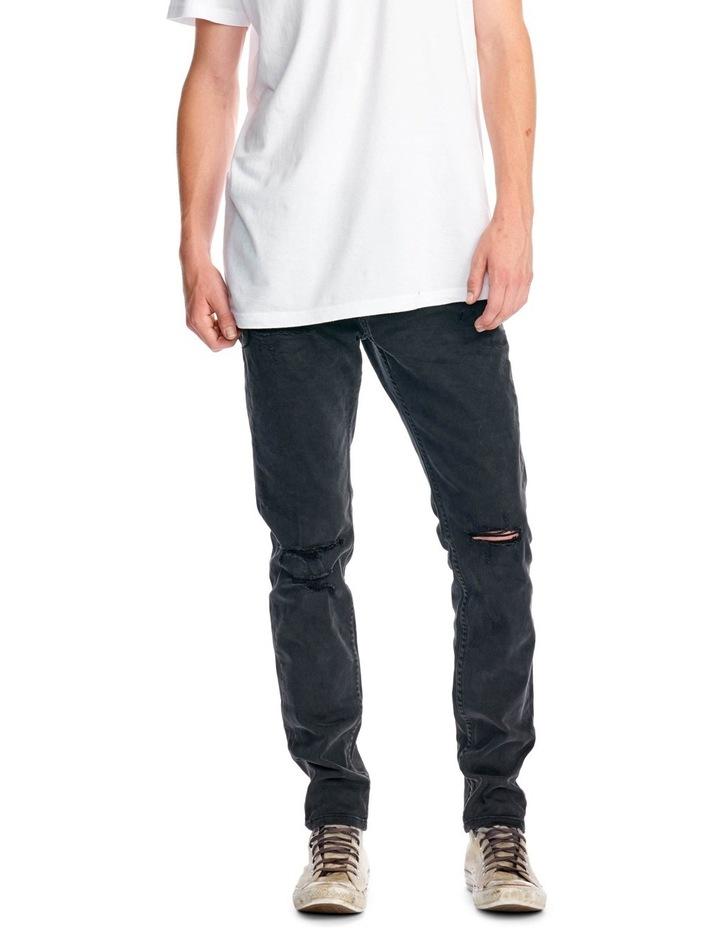 Stinger Jean image 5
