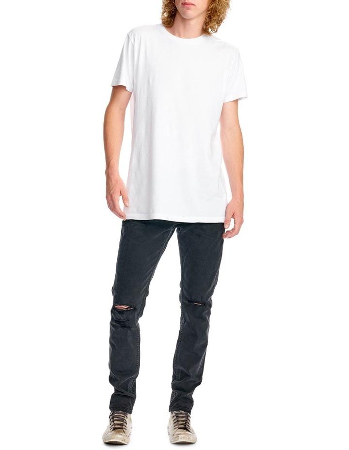 Stinger Jean image 6