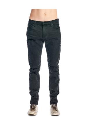 Rollas - Stinger Jean
