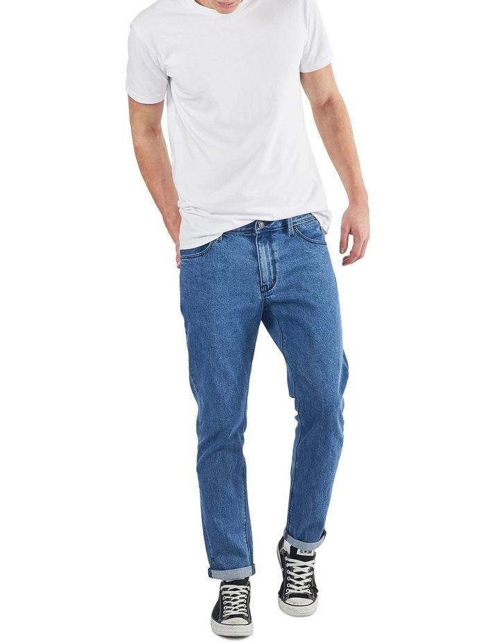 A Slim Jeans image 1