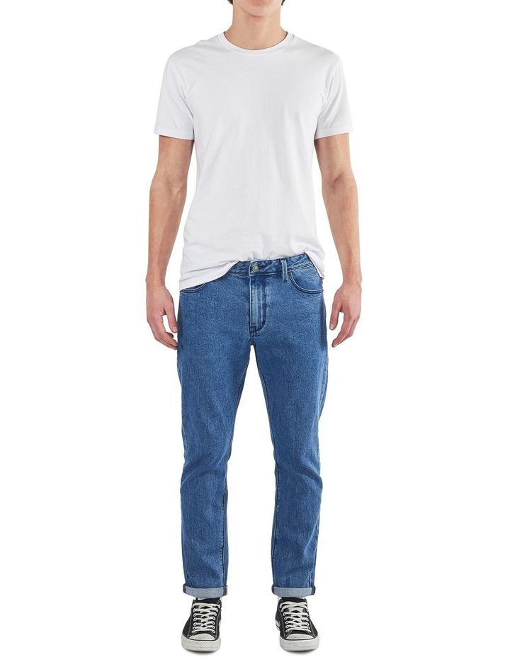 A Slim Jeans image 2