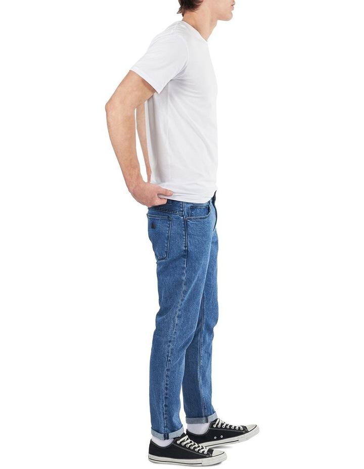 A Slim Jeans image 3