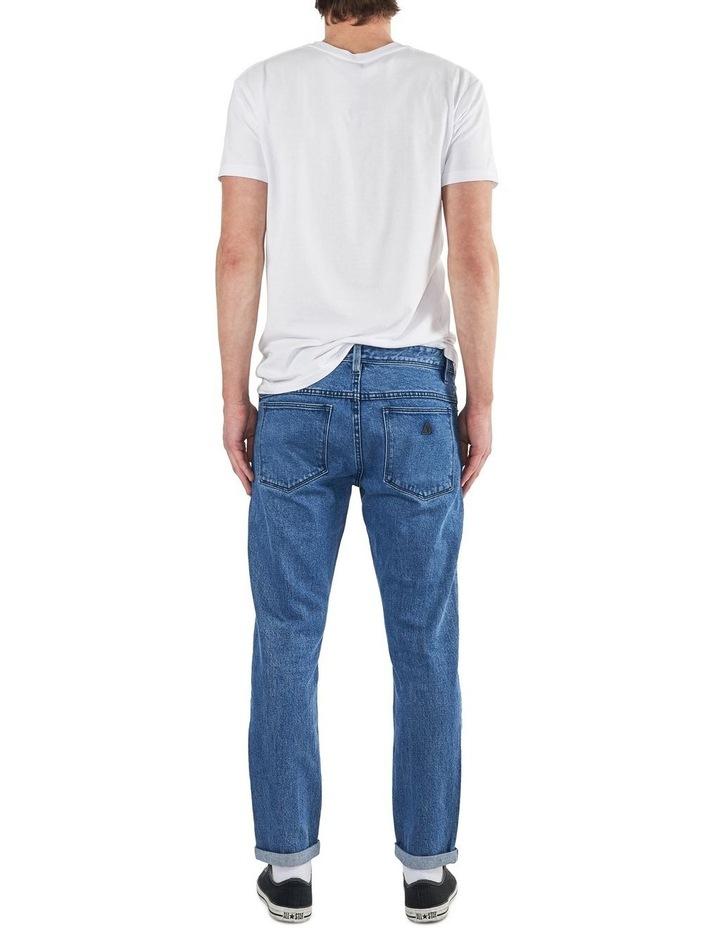 A Slim Jeans image 4