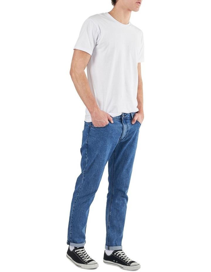 A Slim Jeans image 5