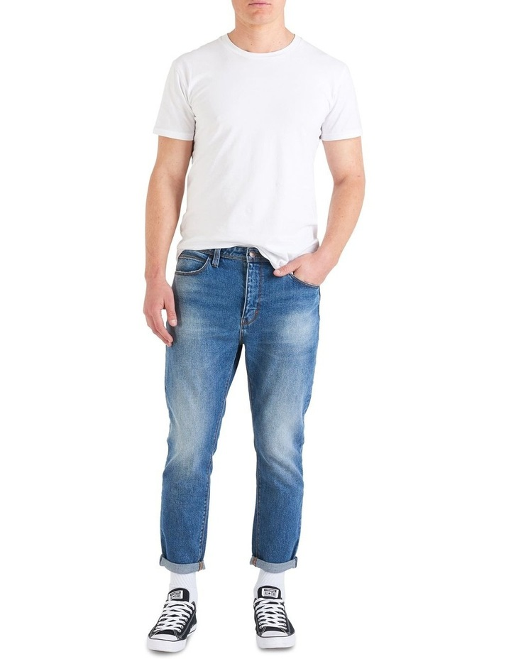 88 Taper Jeans image 1