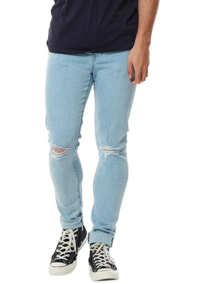 R1 Skinny Jean image 1