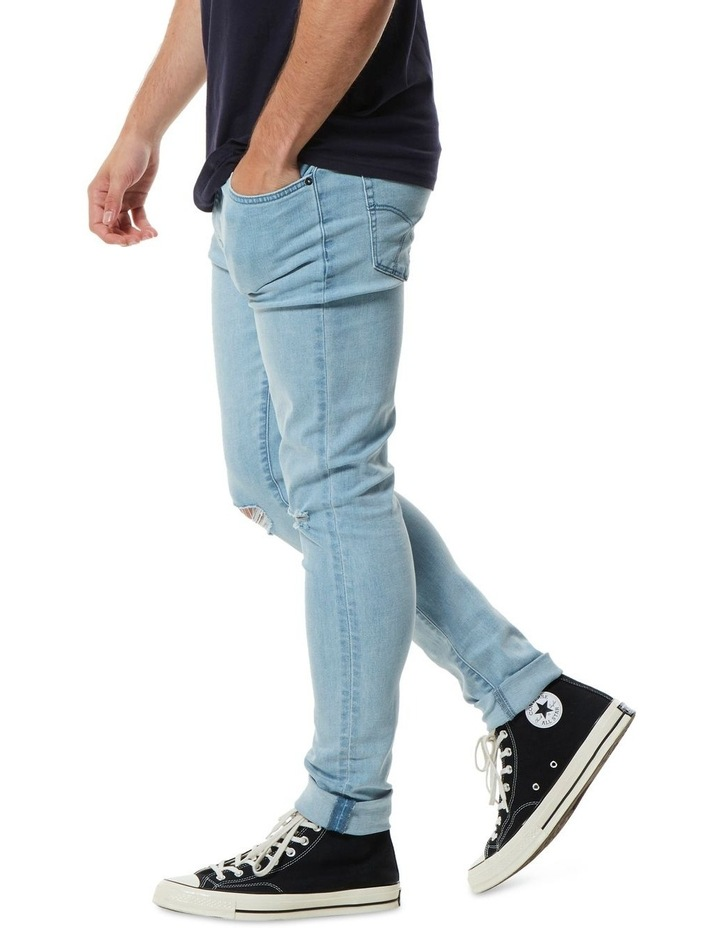 R1 Skinny Jean image 2