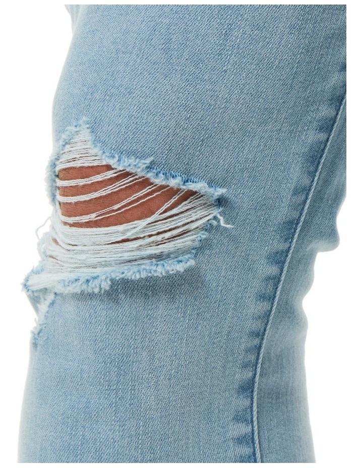 R1 Skinny Jean image 3