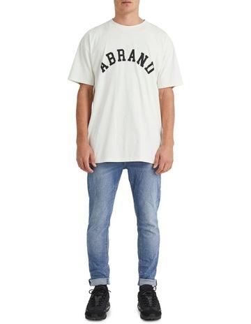 0e0d104529 Men's Jeans | MYER