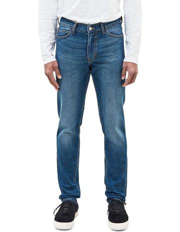 Men's Tapered Jeans| Myer Online | MYER