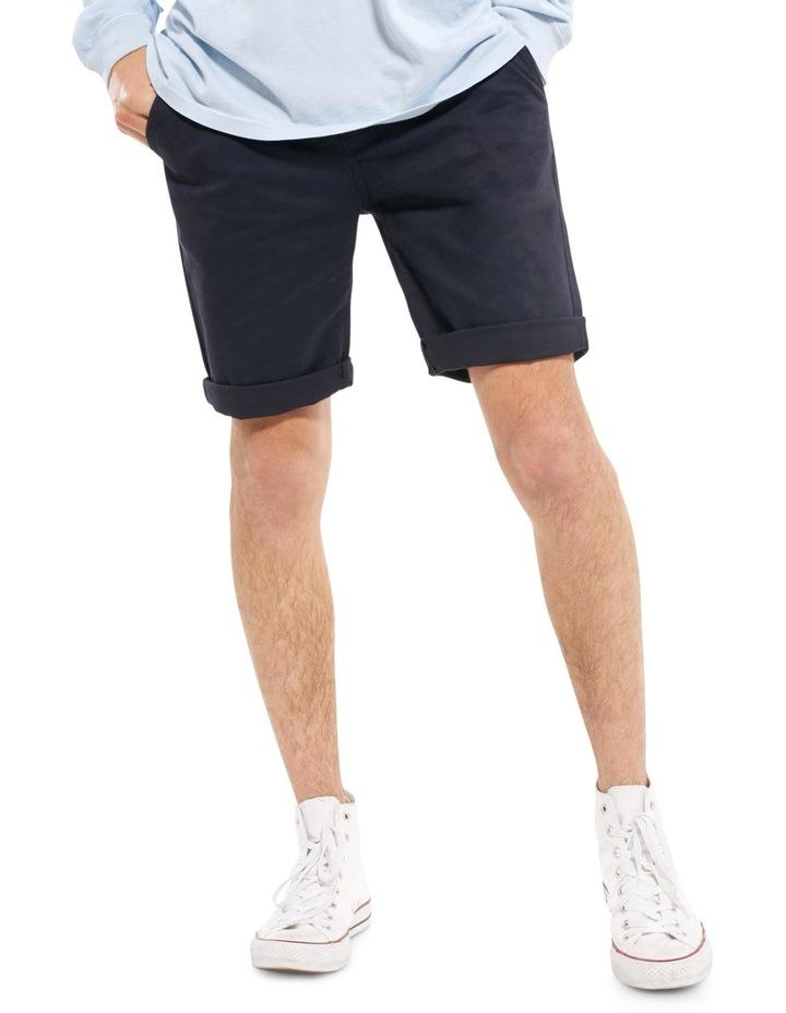 Chino Shorts image 1