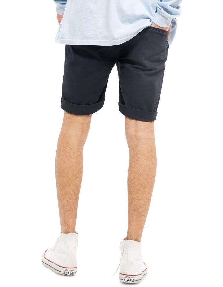 Chino Shorts image 2