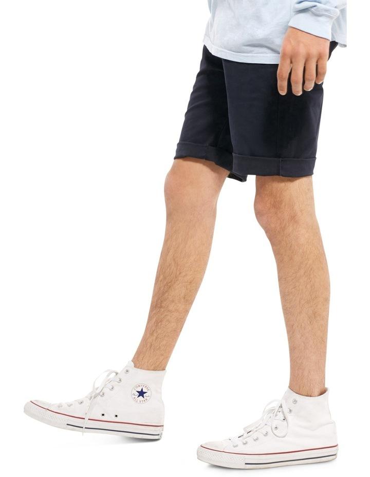 Chino Shorts image 3