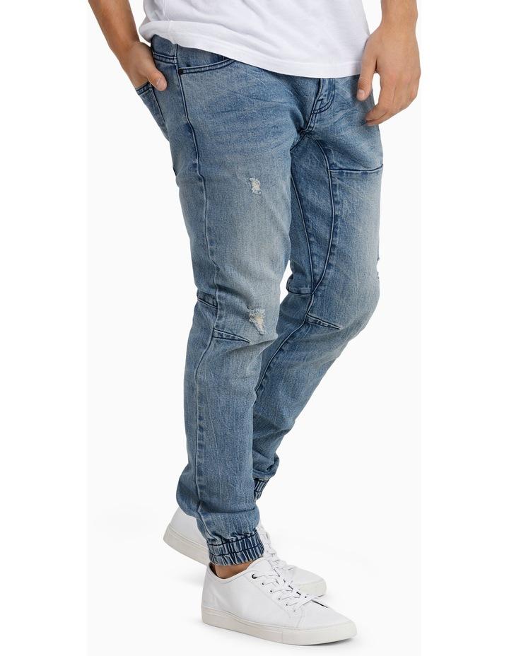 The Coda Jean image 2