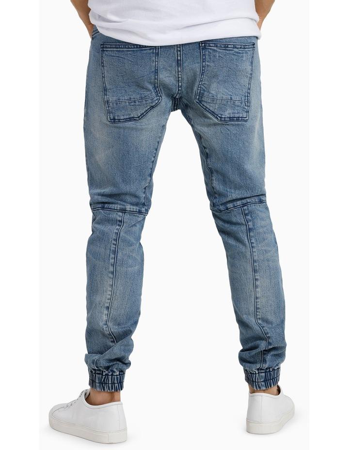 The Coda Jean image 3