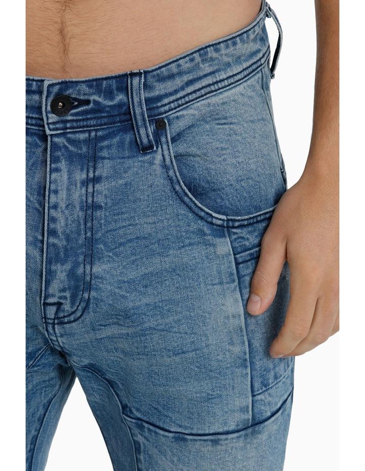 The Coda Jean image 4