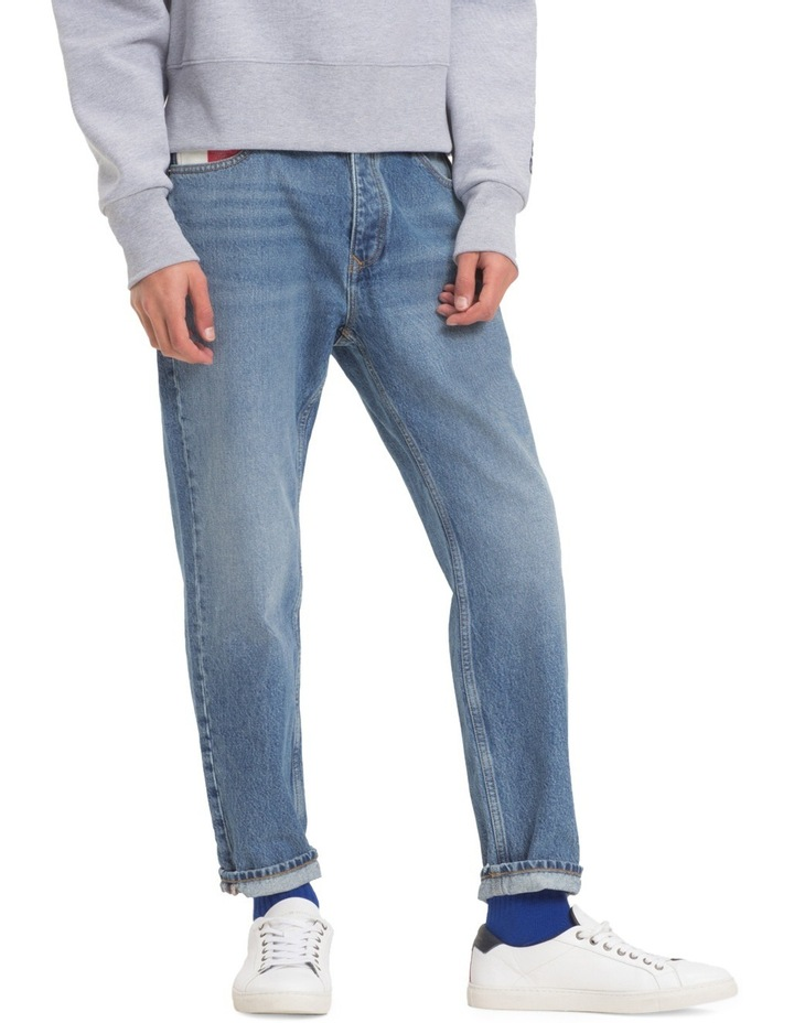 58ed5a72a Tommy Jeans | TJM 90s DAD JEAN | MYER