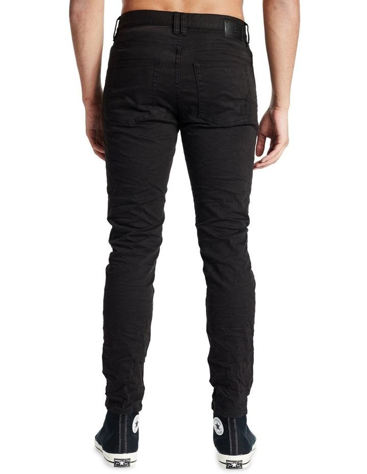 K2 Skinny Fit Jean image 2