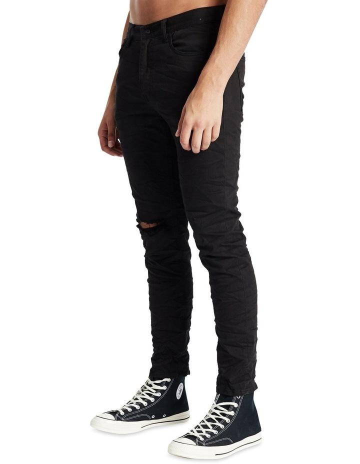 K2 Skinny Fit Jean image 3