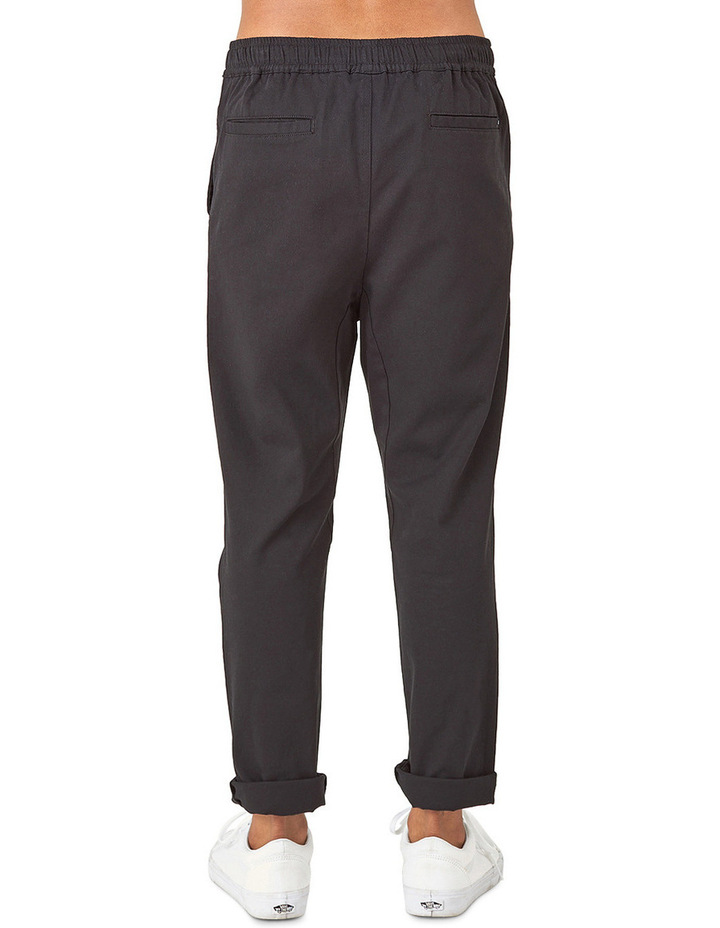 Relax Trouser image 2