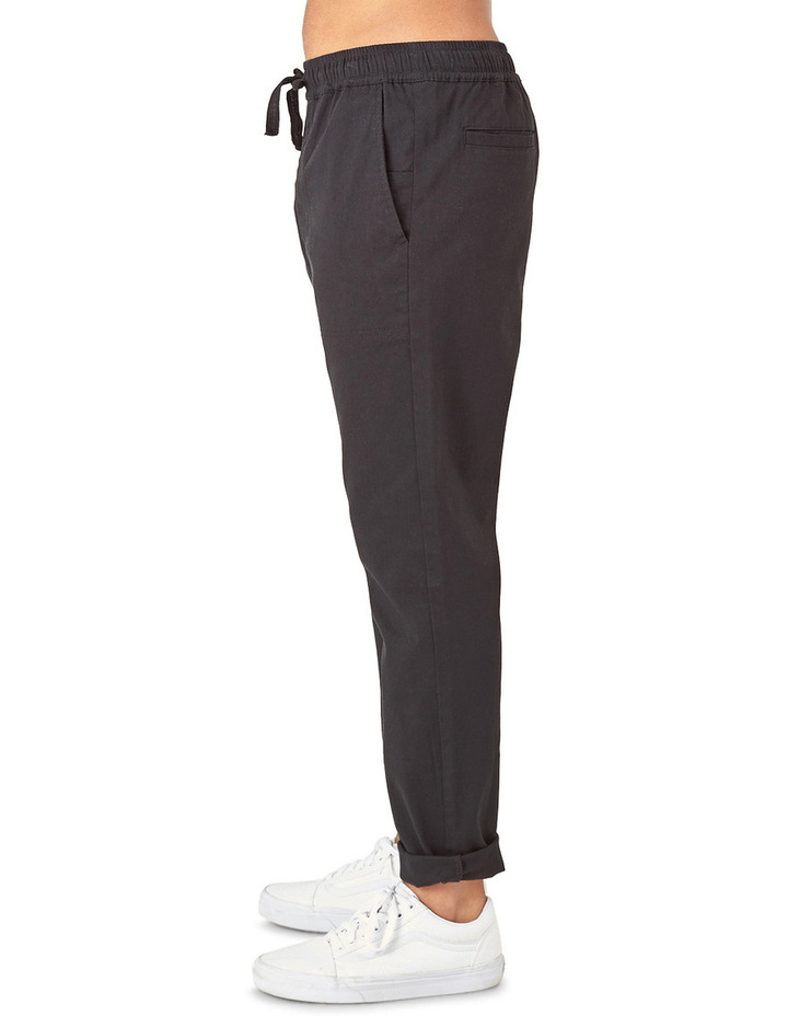 Relax Trouser image 3