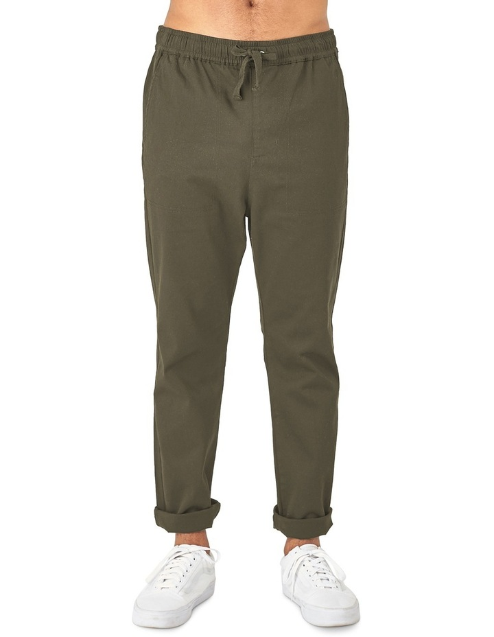 Relax Trouser image 1