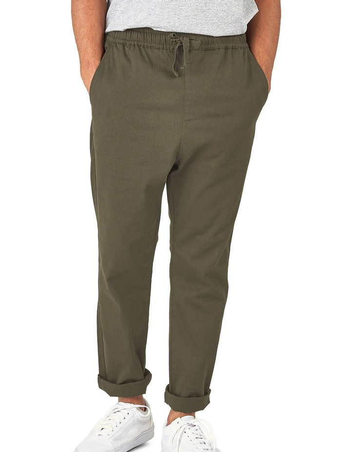 Relax Trouser image 4