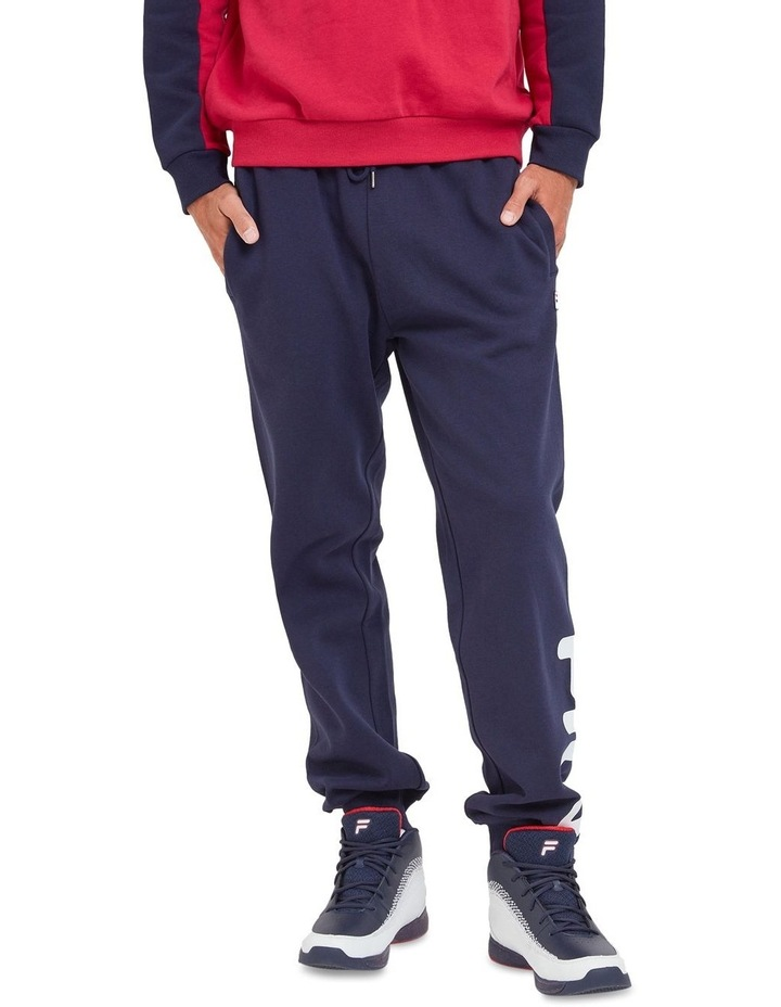 79570c0f9be8 Fila | Rome Trackpant - Unisex | MYER