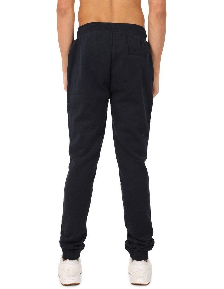 OVEST TRACK PANT image 3
