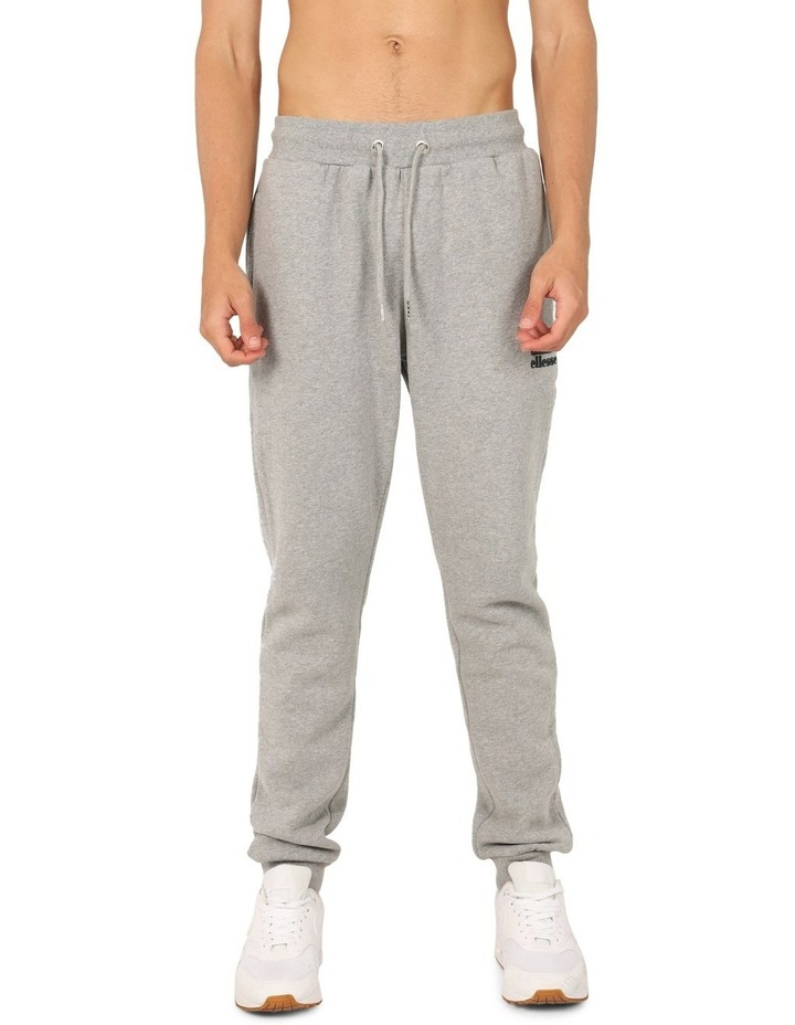 Ovest Track Pant image 1