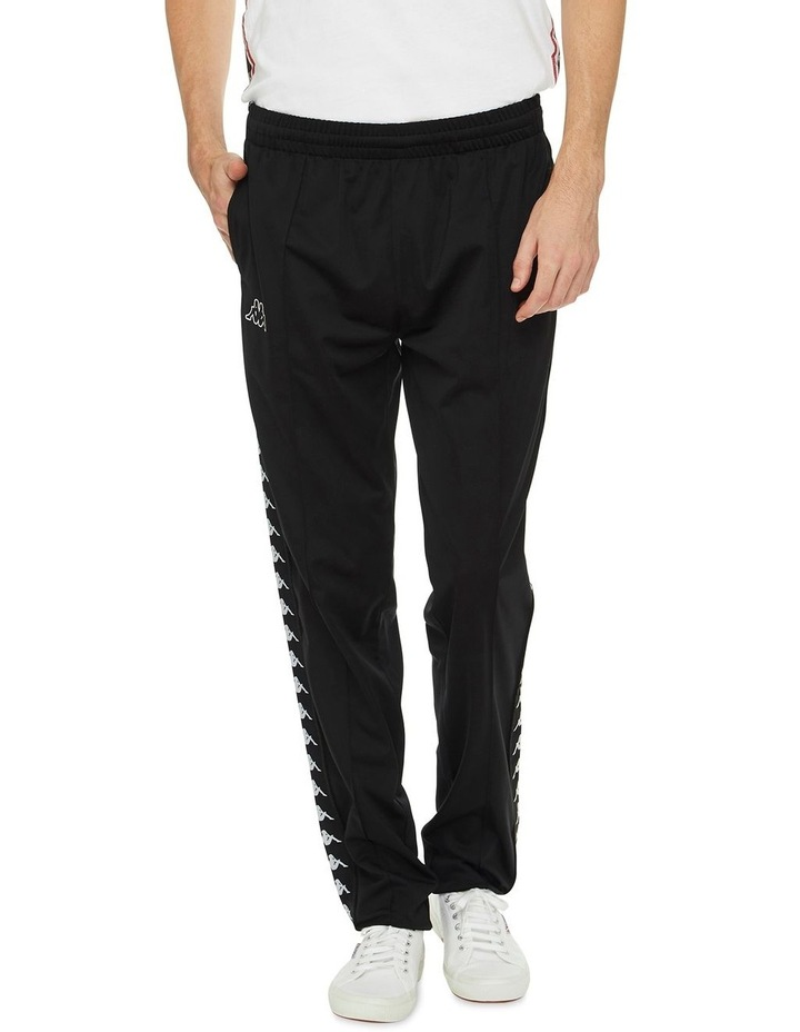 Banda Astoria Slim Pant image 1