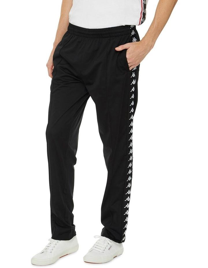 Banda Astoria Slim Pant image 2