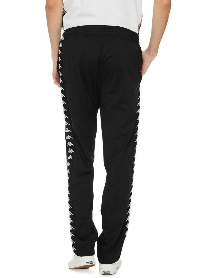 Banda Astoria Slim Pant image 3