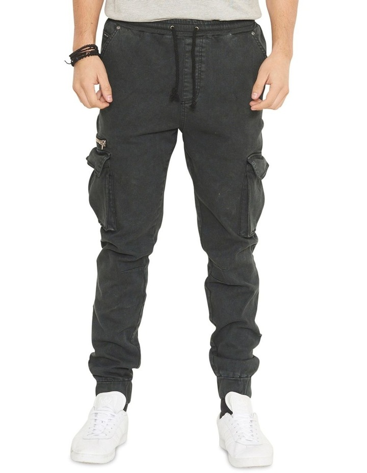 Prime Utility Jogger image 1
