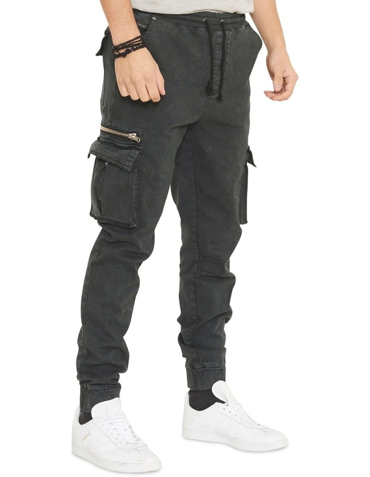 Prime Utility Jogger image 2