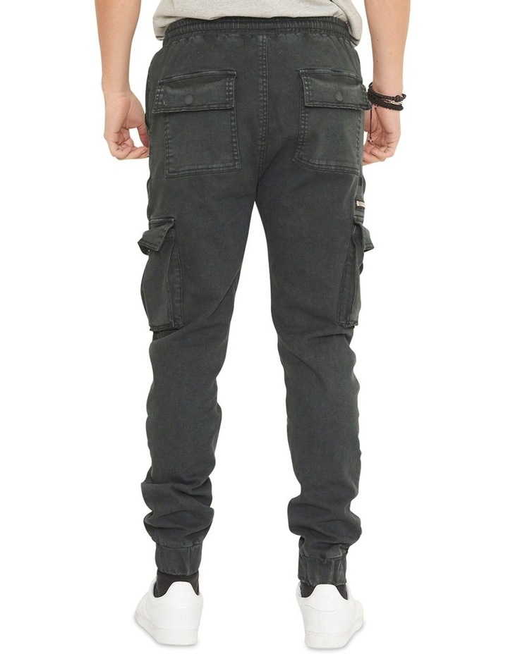 Prime Utility Jogger image 4