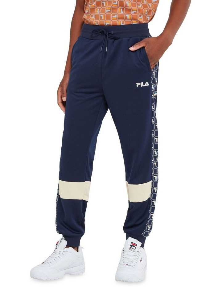 Cosimo On Trend Trackpant image 1