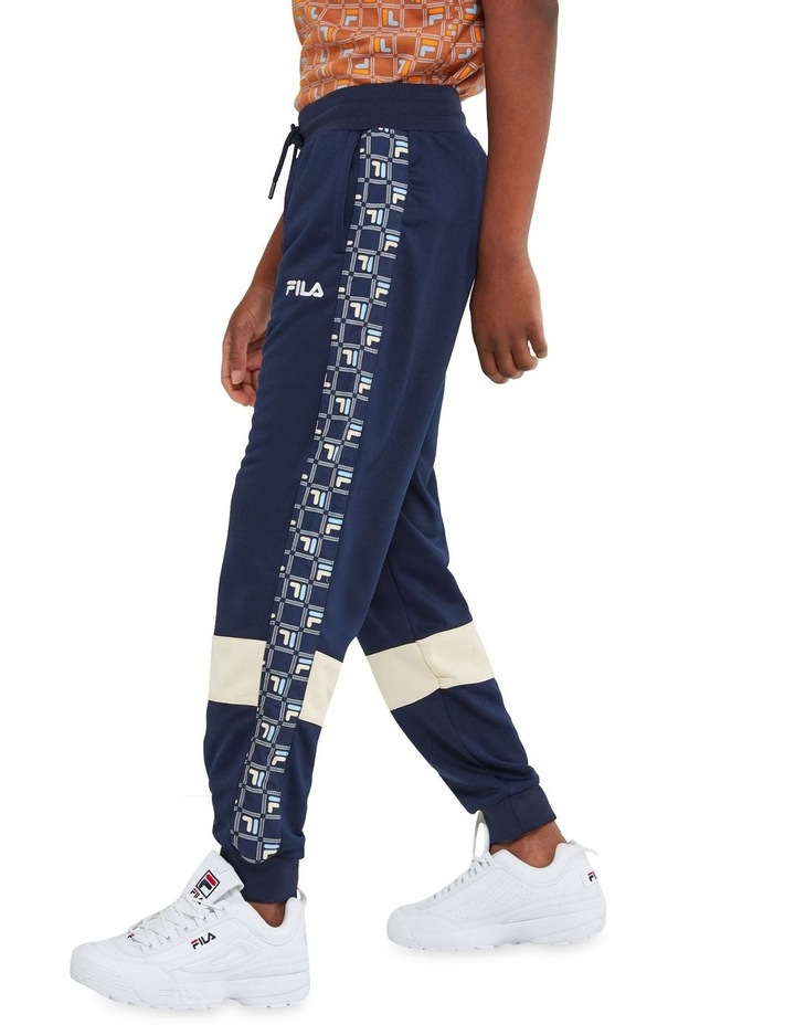 Cosimo On Trend Trackpant image 2