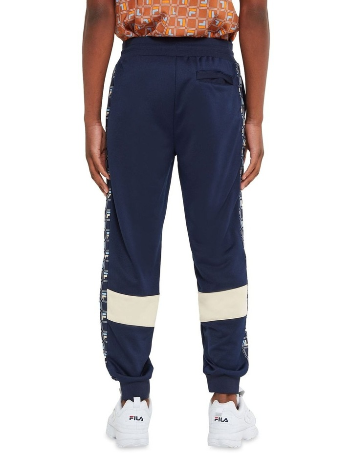 Cosimo On Trend Trackpant image 3