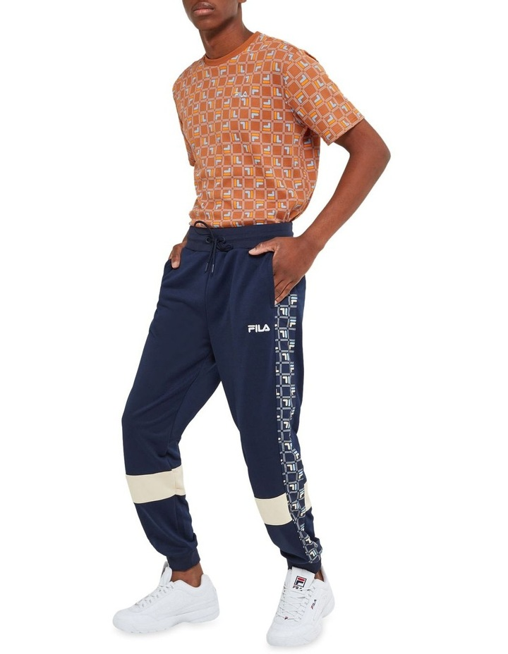 Cosimo On Trend Trackpant image 5