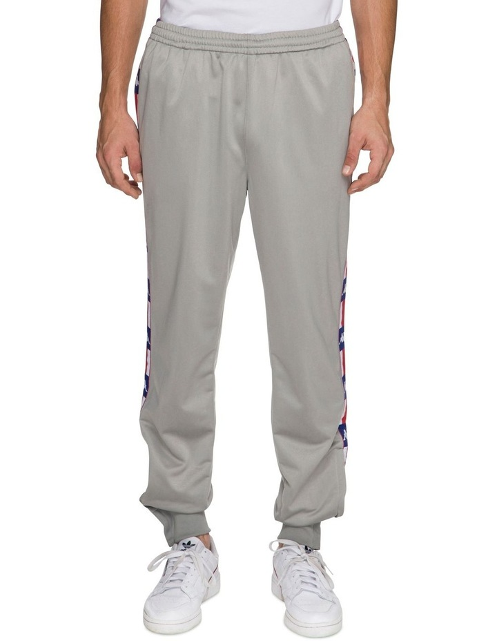 Authentic La Bergar Pant image 1