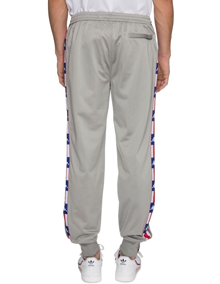 Authentic La Bergar Pant image 3
