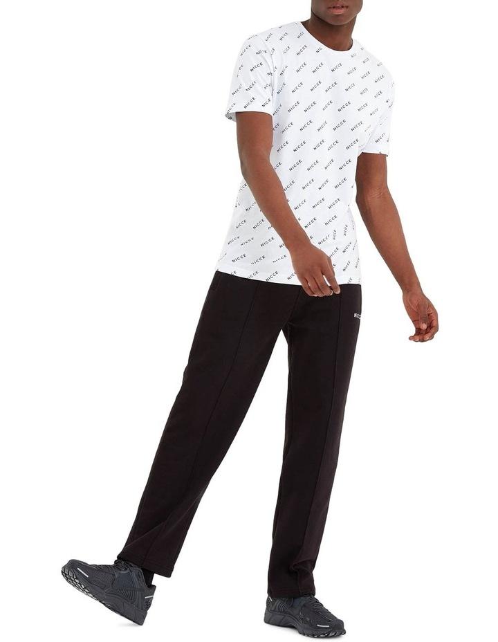 Straight Leg Joggers image 2