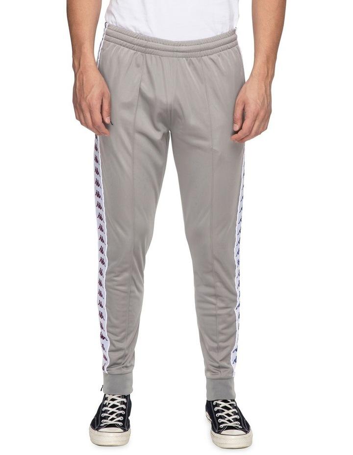 Banda Rastoria Slim Pant image 1