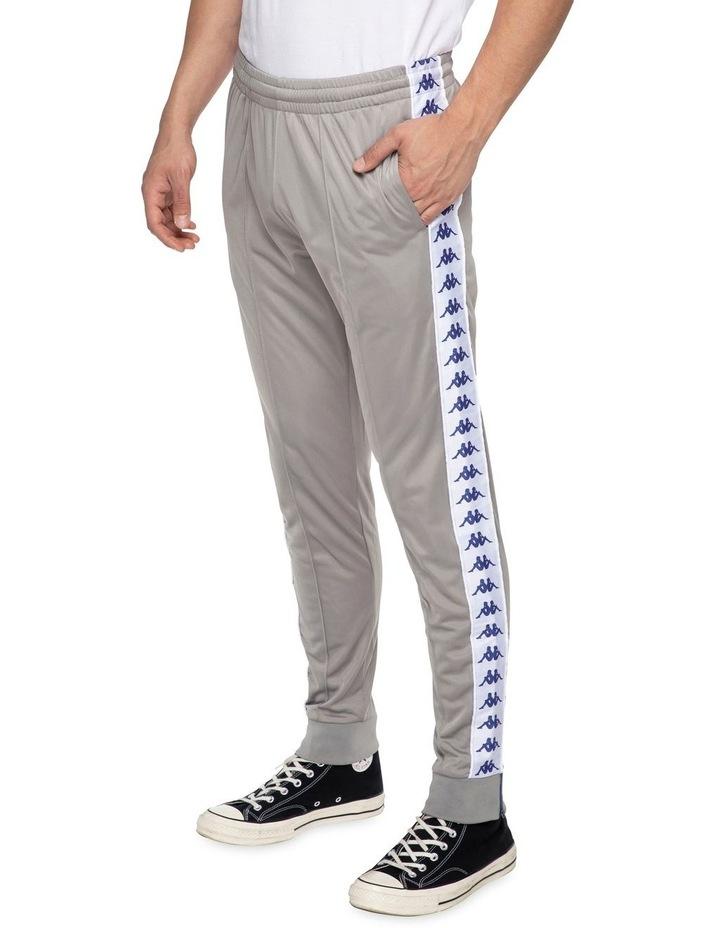 Banda Rastoria Slim Pant image 2