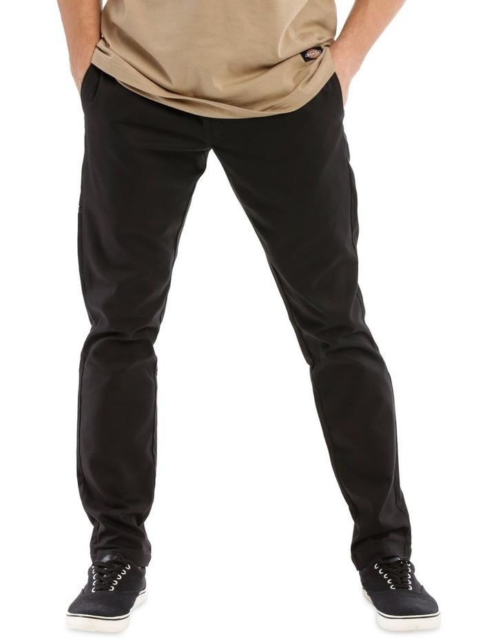 801 Original Skinny Fit Pant image 1